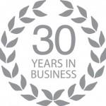 30_years_crest